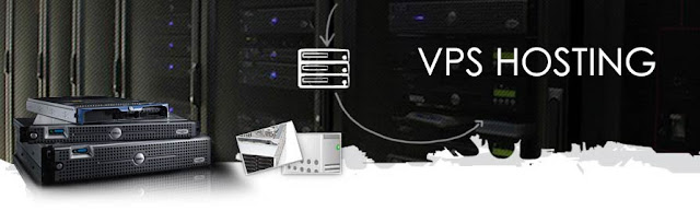 Top 5 Latest Free Linux VPS Hosting on June to July 2017, particularly about the Free VPS 2017