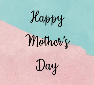 Happy Mother's Day Wishes Post: Mother carries a child for 9 months in her womb allowing her body to shift in ways she may not appreciate and the process of birth either stretches or cuts.