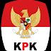 Jokowi Diduga Lindungi Ahok? Ini Kata KPK
