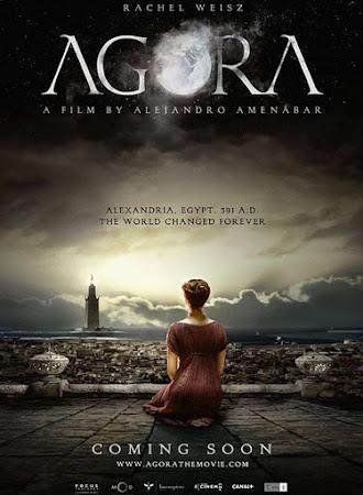 Agora (2010)
