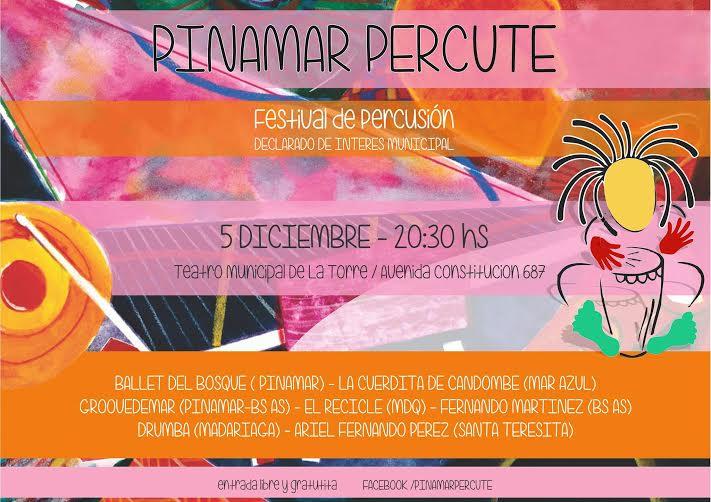 PinamarInfo com: noviembre 2015