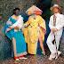 """Nomeie um trio mais icônico: Labrinth, Sia e Diplo estreiam o projeto LSD com o single """"Genius"""""""