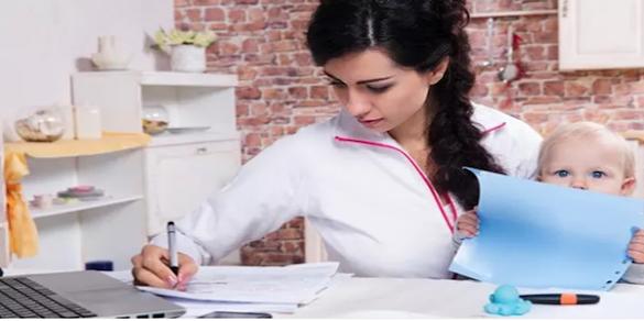 9 Bisnis Ibu Rumah Tangga Yang Mudah Di Jalankan Namun Menjanjikan Untung Besar