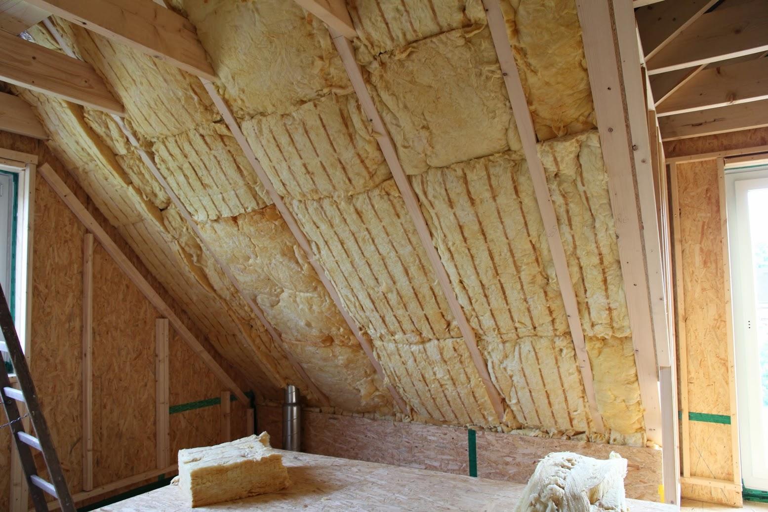 der weg zum garten dachd mmung badezimmerausbau. Black Bedroom Furniture Sets. Home Design Ideas