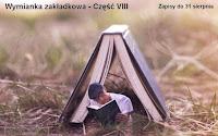 http://misiowyzakatek.blogspot.com/2016/08/wymianka-zakadkowa-czesc-viii.html