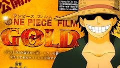 One Piece Film Gold Ep 00 Subtitle Indonesia