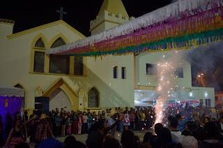 http://vnoticia.com.br/noticia/2907-arraia-da-providencia-promete-animar-sfi-nos-dias-13-e-14-de-julho