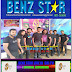 BENZ STAR LIVE IN SRI TV 2016
