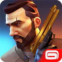 Gangstar New Orleans 1.2.1f Apk + Mod Money + Data for Android