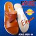 NewGabrielle sandal wanita baru