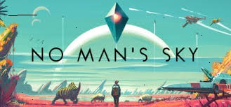 No Man`a Sky PC game download