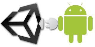 Unity | Unity Read SMS Plugin | Unity Pluging : Read all