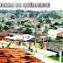 Tráfico do São Carlos recebe dias seguidos de operações em seu território
