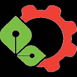 Pendaftaran Online Penerimaan CPNS Kementerian Perindustrian 2017/2018