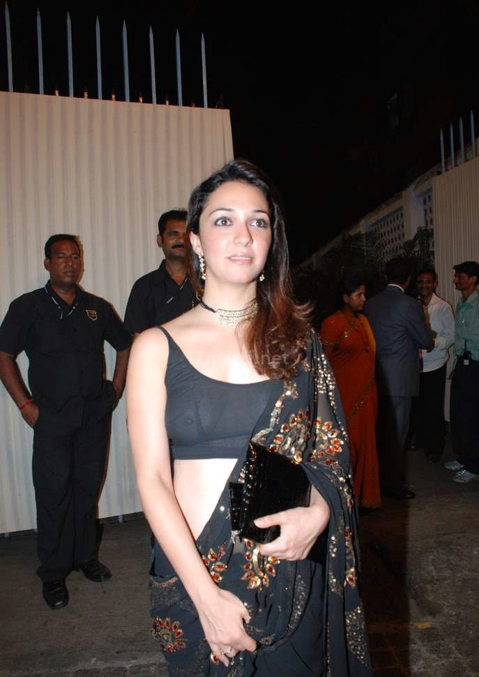 Indian Celebrities In Transparent Black Dress  Naked Xxx -8003