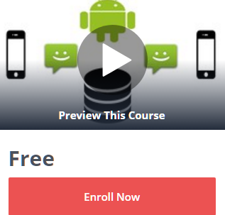 udemy-coupon-codes-100-off-free-online-courses-promo-code-discounts-2017-android-build-voting-app-using-sms-and-sqlite-with-zero-ex