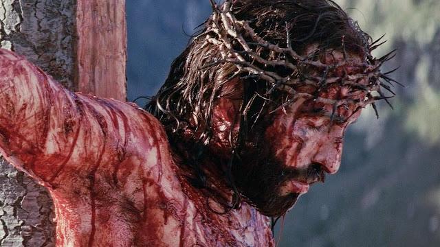 Cristo, Nossa Páscoa!