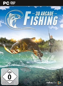 3d-arcade-fishing-pc-cover-www.ovagames.com