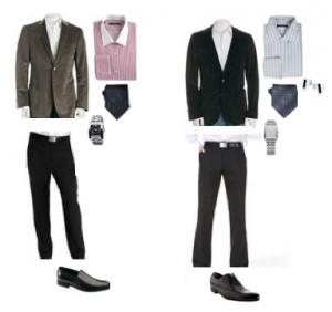 business attire  smart casual business attire