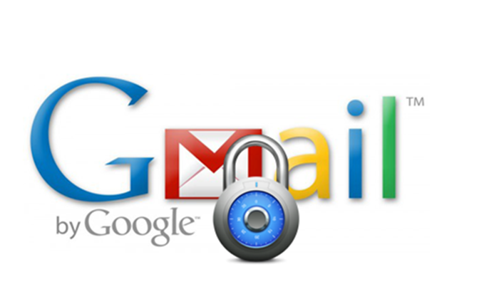Chrome extension, Google Chrome extensions, OpenPGP,  End-to-End, encrypt emails , internet, software,