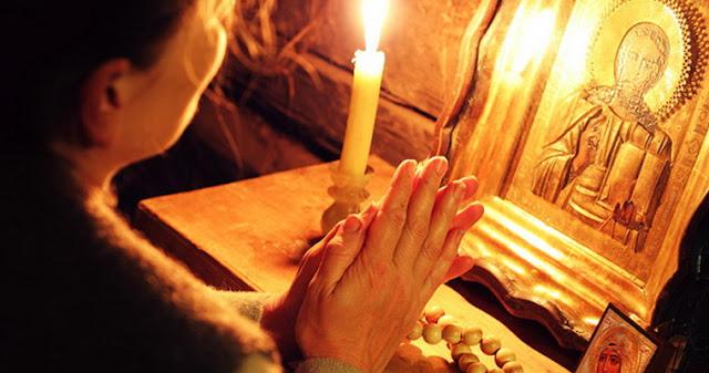 Как быстро вернуть мужа в семью молитвами! Фото Эзотерика счастье судьба прошлое Отношения Молитва любовь Интересно имя имена взгляд брак