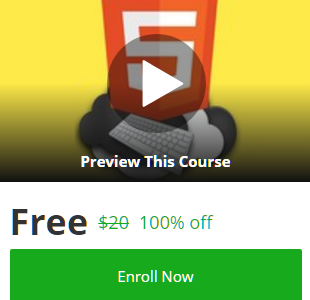udemy-coupon-codes-100-off-free-online-courses-promo-code-discounts-2017-introduction-to-html-course
