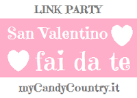 http://www.mycandycountry.it/san-valentino-fai-da-te-link-party/