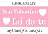 http://www.mycandycountry.it/san-valentino-fai-da-te-link-party/