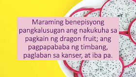7 Amazing Health Benefits Of Eating Dragon Fruit  More Details Here: THOUGHTSKOTO https://www.jbsolis.com/2018/09/health-benefits-dragon-fruit.html#ixzz5S6fKTW18
