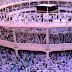 Haji Badal : Bolehkah Niat Haji Untuk Dua Orang?