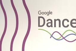 Tips Mengatasi Blog Terkena Google Dance