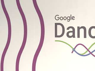 Tips Mengatasi Blog Terkena Google Dance