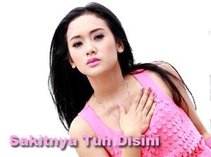 Download Mp3 Cita Citata Full Album Sakitnya Tuh Disini Lagu Terpopuler