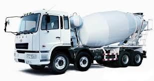 http://www.grosirbondekmurahterbaru.com/2017/05/harga-beton-ready-mix-saat-ini.html