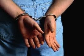 https://4.bp.blogspot.com/-lBjhZB6dnLs/UHwq9JEQ7KI/AAAAAAAAeRo/UVMKpgmrecE/s1600/handcuffedMA29084987-0010.jpg