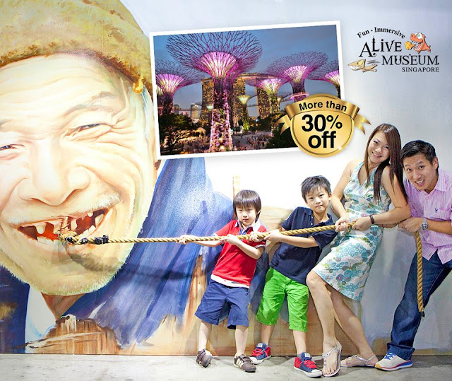 Alive Museum Singapore,singapore attractions map pass express tickets package near airport for family free guide,singapore destinations wiki guide for honeymoon,singapore tourist destinations,singapore ferry destinations,singapore holiday destinations,singapore airport destinations,singapore travel guide tips advice visa advisory packages blog agency