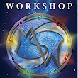 Book Review From Oh My Bookness: The Magician's Workshop Volume Two By Hansen • Fehr