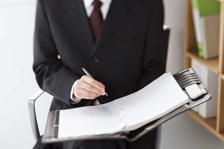 Anda pasti disuruh melampirkan sebuah surat CV Contoh Cv Lamaran Kerja Terbaru