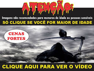https://showbizarro.blogspot.com/2018/09/homem-e-decapitado-em-brutal-acidente.html