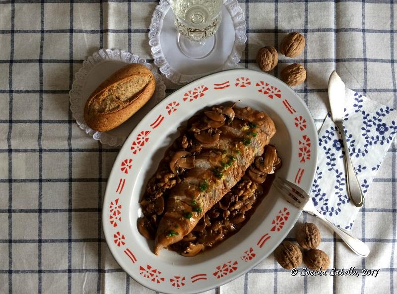 solomillo-portobello-nueces-mesa