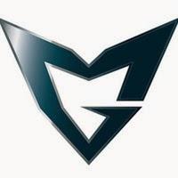 League of Legends Warrior animatedfilmreviews.filminspector.com