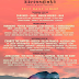 Karoondinha Music & Arts Festival Announces 2017 Daily Lineup / .@Karoondinhafest / #KaroondinhaFest