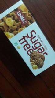 unibic   , unibic sugar free , cookies , sugar free cookies