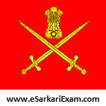Indian Army Religious Teacher Recruitment
