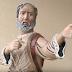 Igreja Católica celebra dia de São Pedro com eventos religiosos