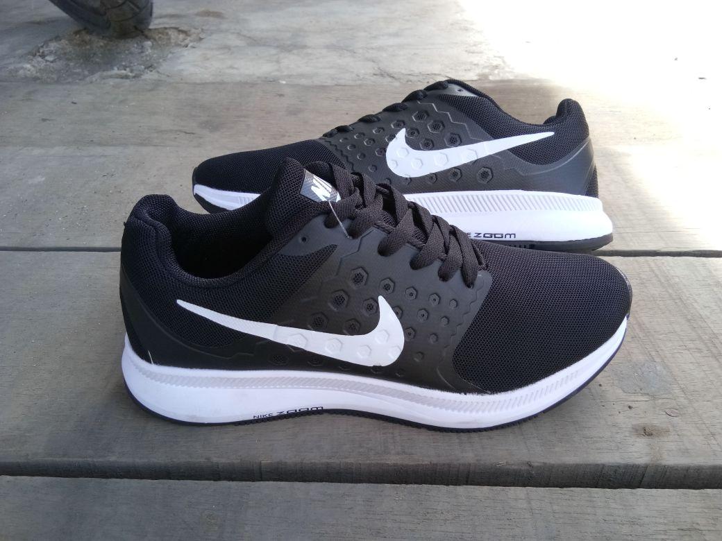 Nike Air Relentless 6 Sepatu Wanita Hitam Daftar Harga Terbaru Dan Relentless6 Putih Running Atau Adidas Airmax