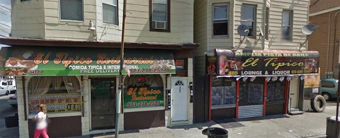 Varios apuñalados durante  salvaje pleito en restaurante dominicano en New Jersey