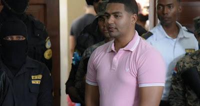 Los eventos que marcaron el caso Emely Peguero esta semana