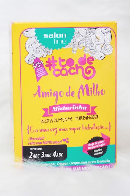 resenha-amigo-de-milho-salon-line-todecacho-era-uma-vez-uma-super-hidratacao-cronograma-capilar-lipstickandpolaroids