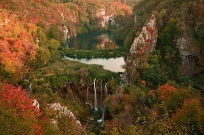 أجمل صور الطبيعة HD